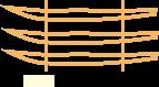 Lloguer caiacs