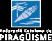 logo Federació Catalana Piragüisme