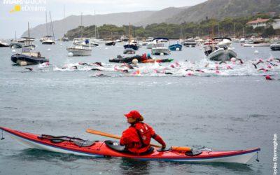Marnató de Cadaqués 2019