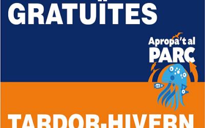 Agenda d'activitats del Parc Natural del Montgrí, les Illes Medes i el Baix Ter